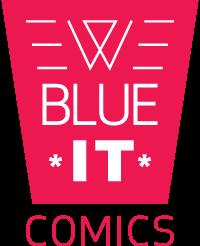 ewe blue it